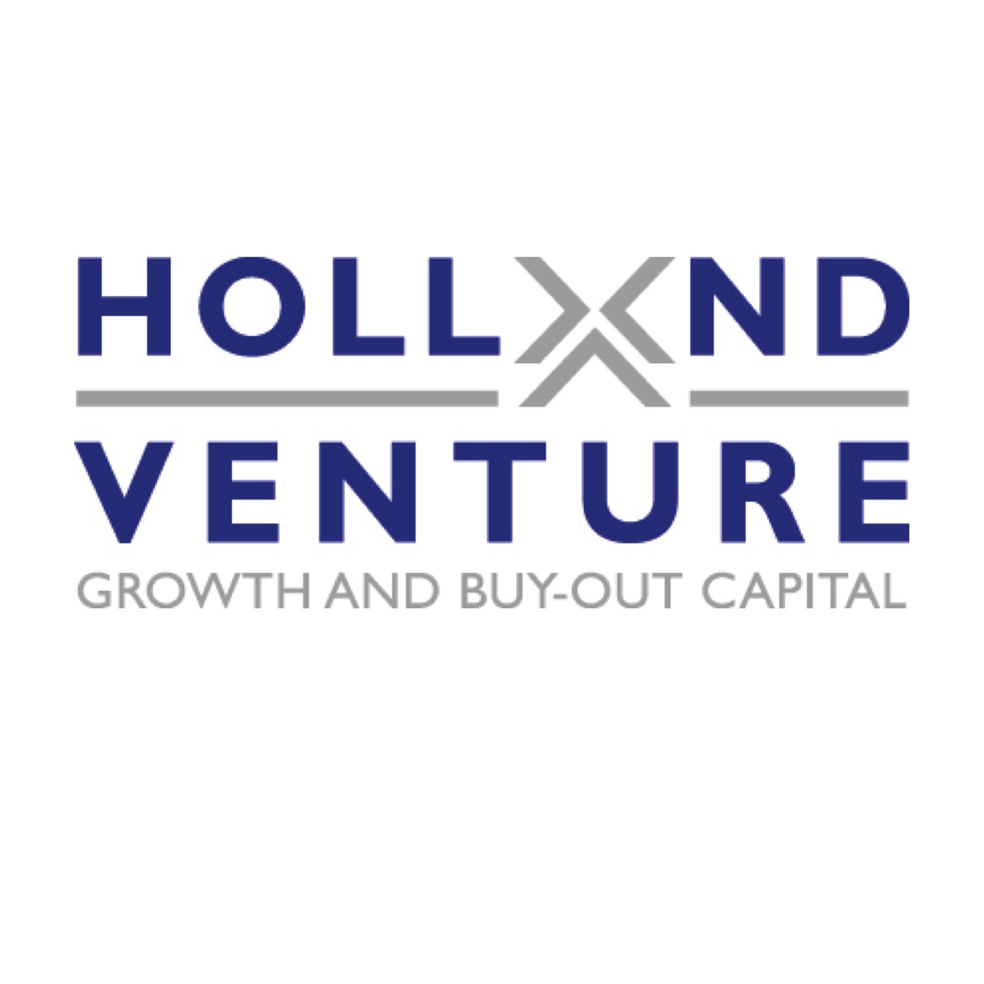 Holland Venture