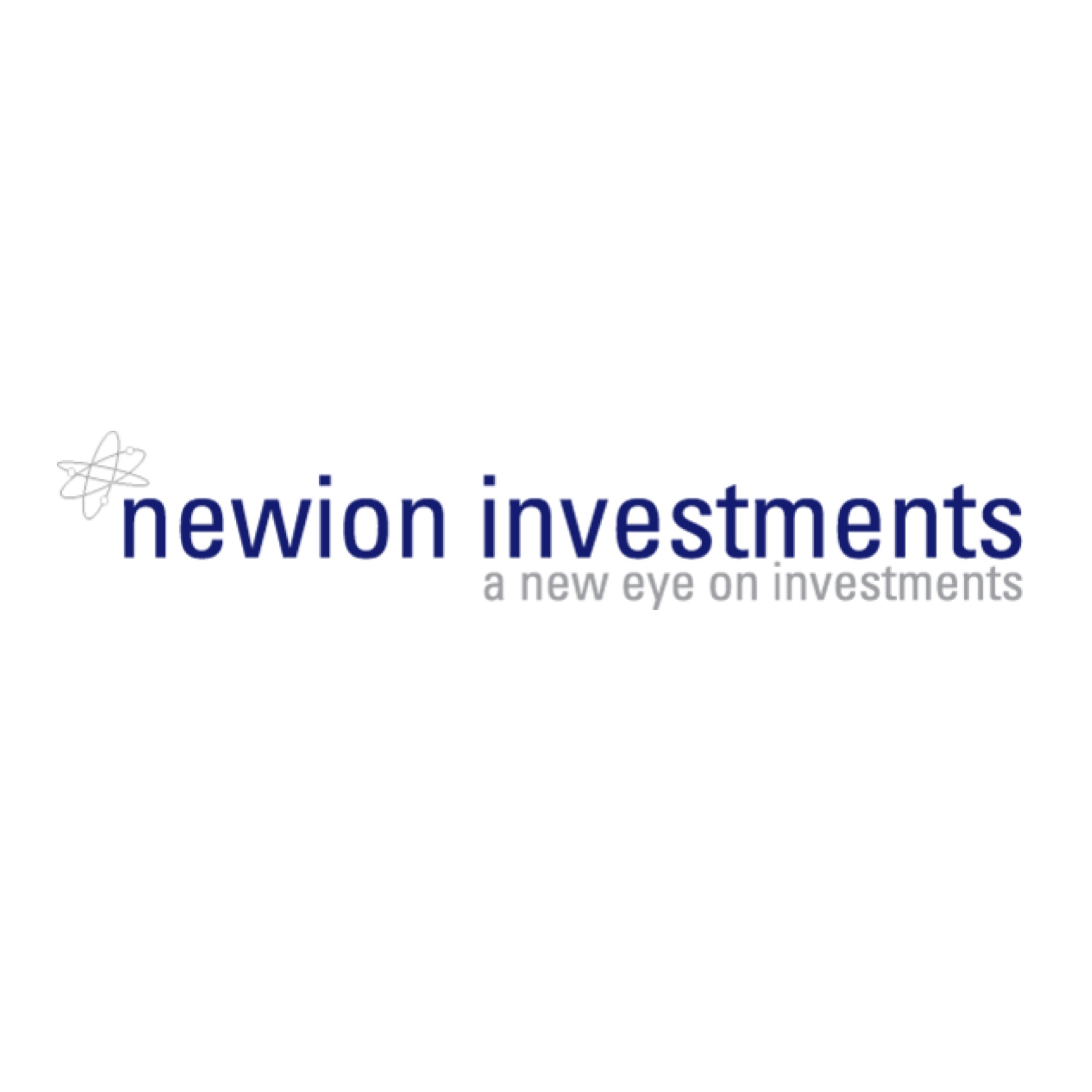 Newion Investments