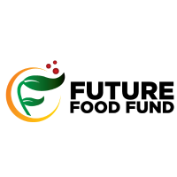 Future Food Fund