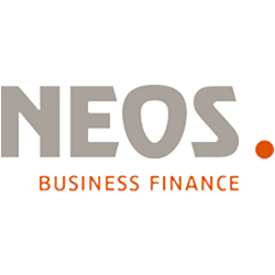 Neos Business Finance