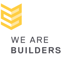 We Are Builders