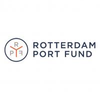 Rotterdam Port Fund