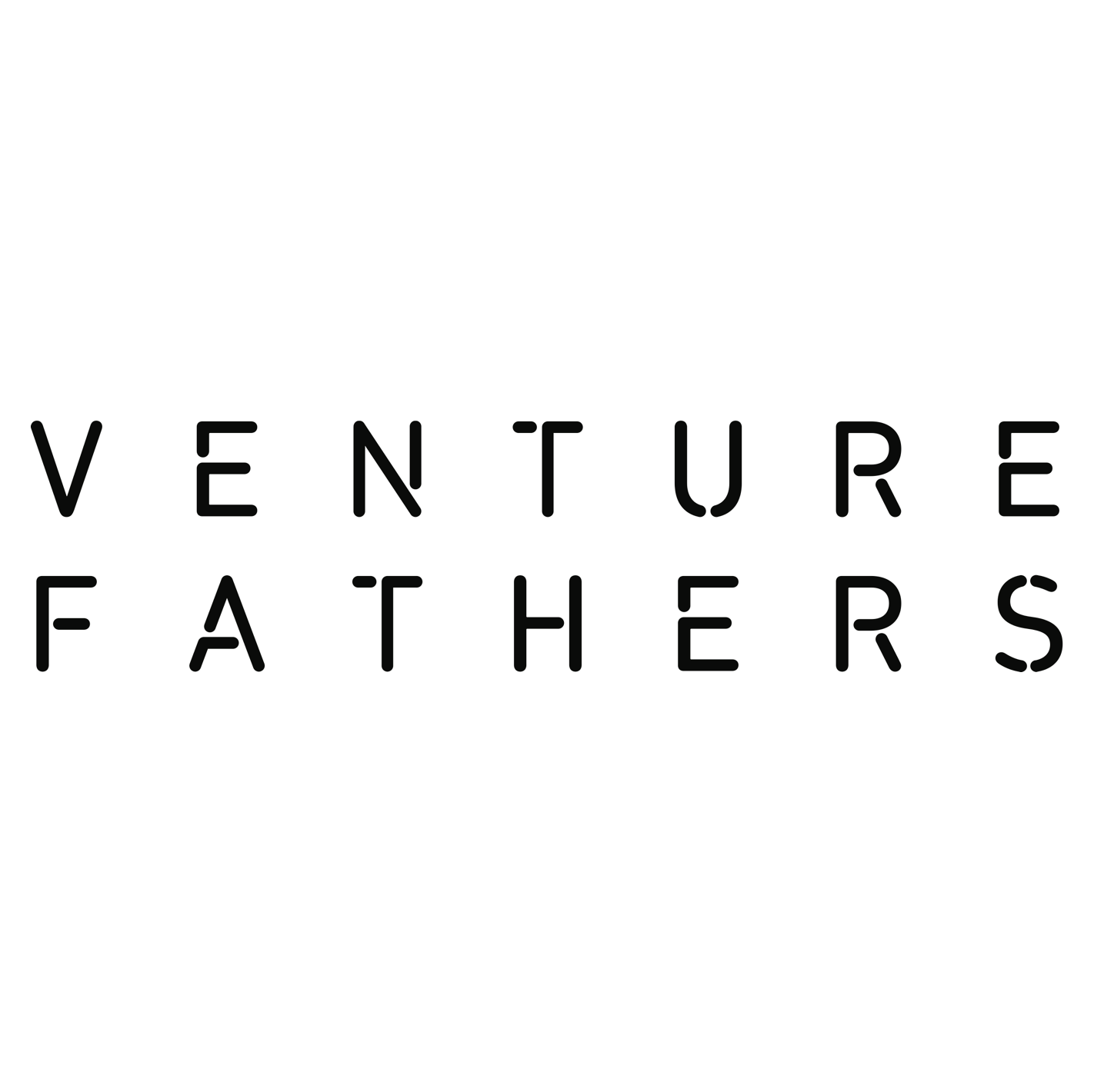 Venture Fathers